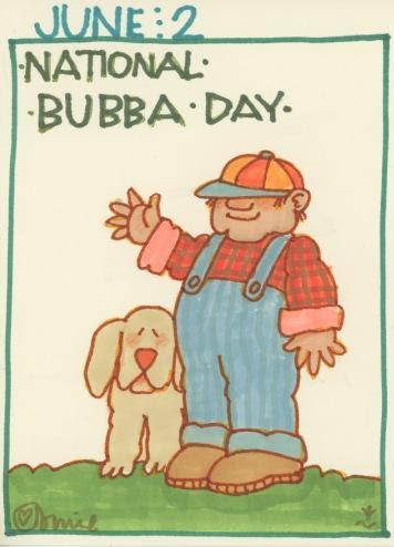 Bubba Day 2018.jpg