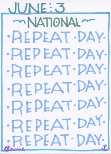 Repeat Day 2018.jpg