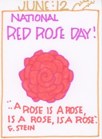 Red Rose Day 2018.jpg
