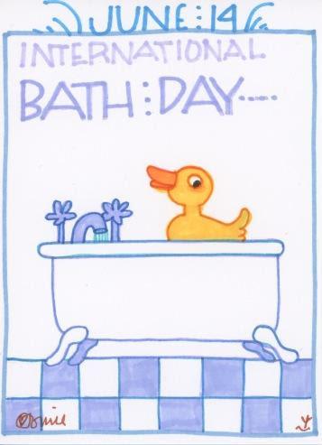 Bath Day 2018.jpg
