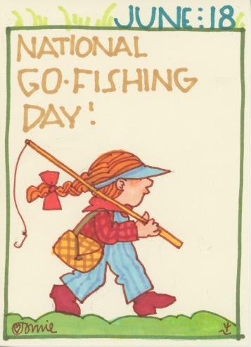 Go Fishing Day 2018.jpg