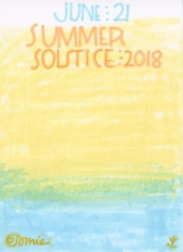 Summer Solstice 2018.jpg