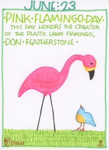 Pink Flamingo Day.jpg