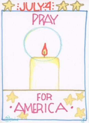 Pray for America 2018.jpg
