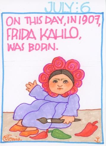 Frida Kahlo 2018.jpg