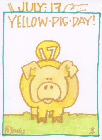 Yellow Pig Day 2018.jpg
