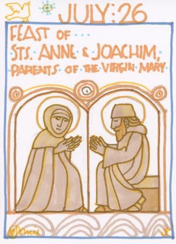 Saint Anne and Saint Joachim 2018.jpg