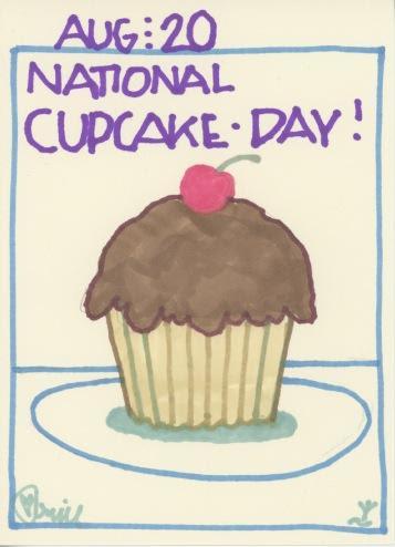 Cupcake Day 2018.jpg