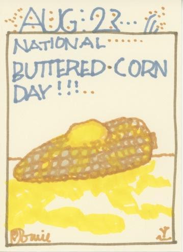 Buttered Corn Day 2018.jpg