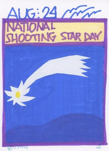 Shooting Star Day 2018.jpg