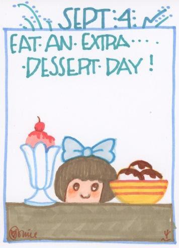 Eat an Extra Dessert Day 2018.jpg