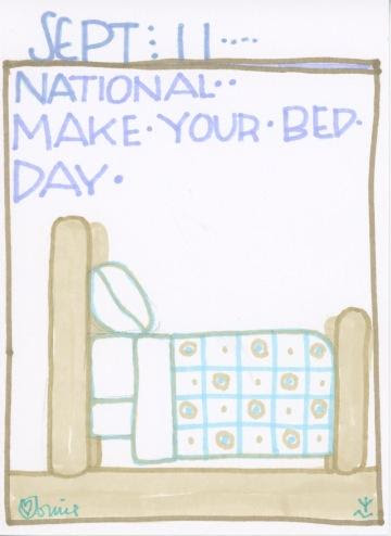 Make Your Bed Day 2018.jpg