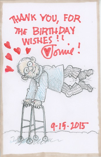 Thank You for the Birthday Wishes 2015.jpeg