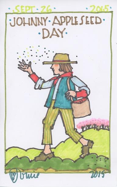 Johnny Appleseed Day 2015 (2).jpg