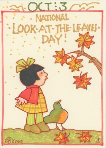 Look at the Leaves Day 2017.jpg