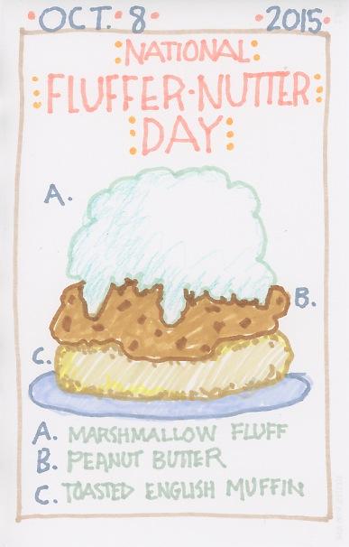Fluffernutter Day 2015.jpg