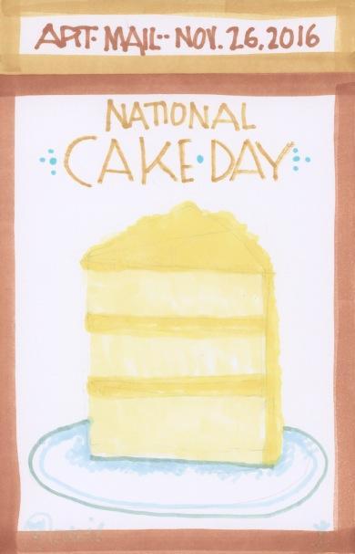 Cake Day 2016.jpg