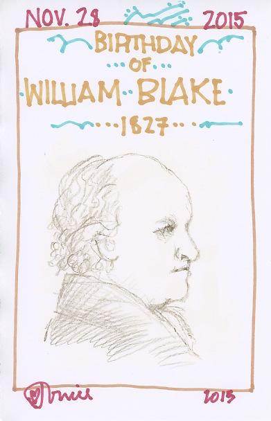 William Blake 2015.jpg