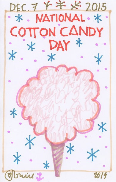 Cotton Candy Day 2 2015.jpg