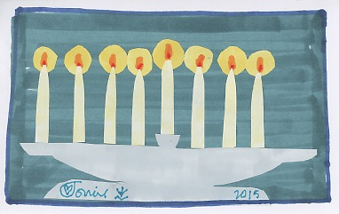 Hanukkah 2015 (6).jpg