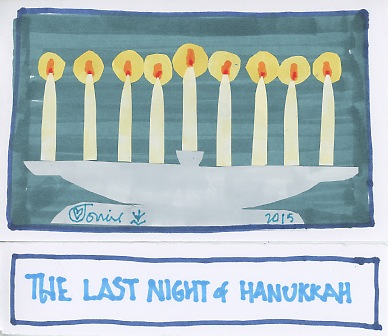 Hanukkah 2015 Last Night.jpg