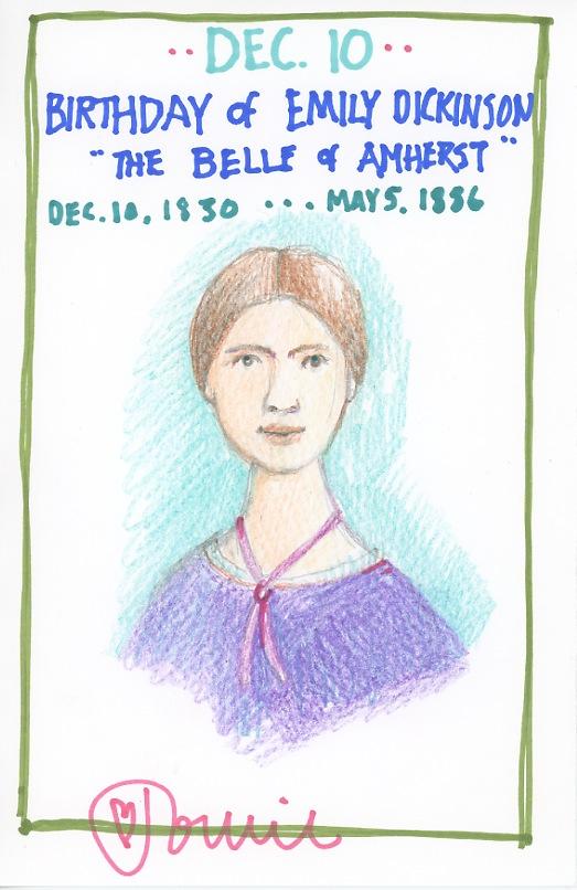 Emily Dickinson 2014.jpg