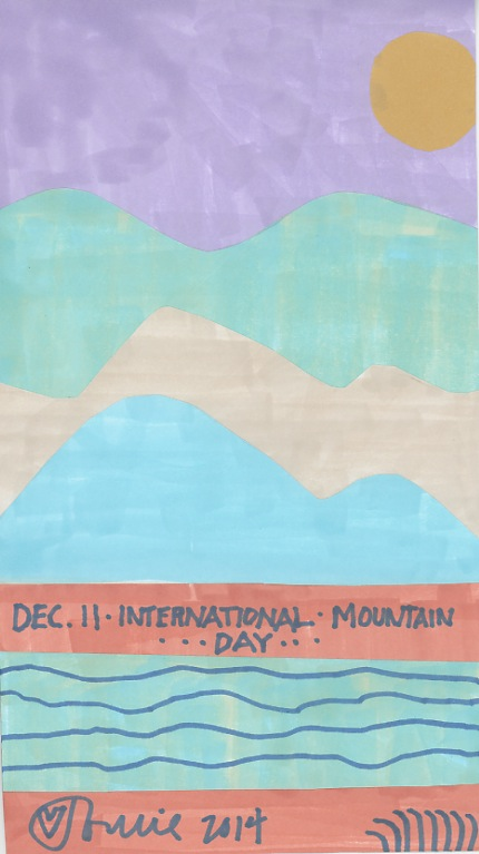 Mountain Day 2014.jpg