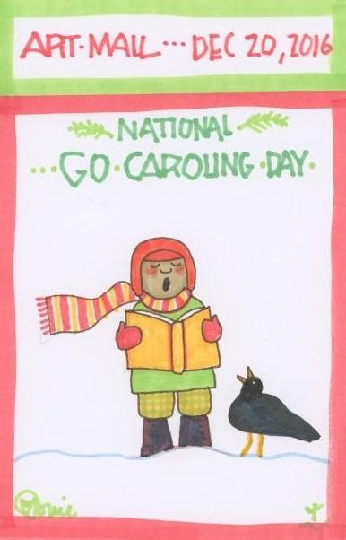 Go Caroling Day 2 2016.jpg