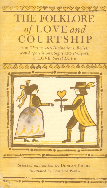 Folklore of Love and Courtship, The.jpg