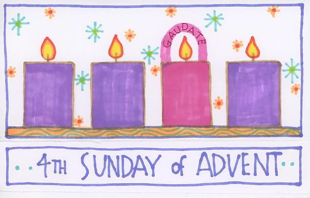 Advent Fourth 2014.jpg