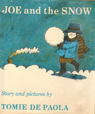 Joe and the Snow.jpg