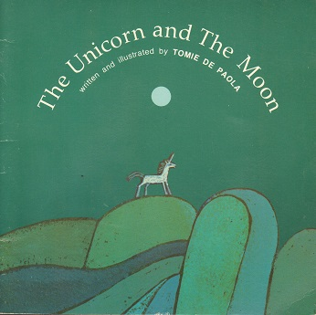 Unicorn and the Moon, The 1973 Paper.jpg