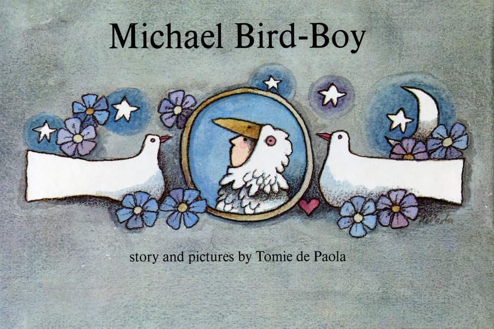 Michael Bird-Boy Cover.jpg