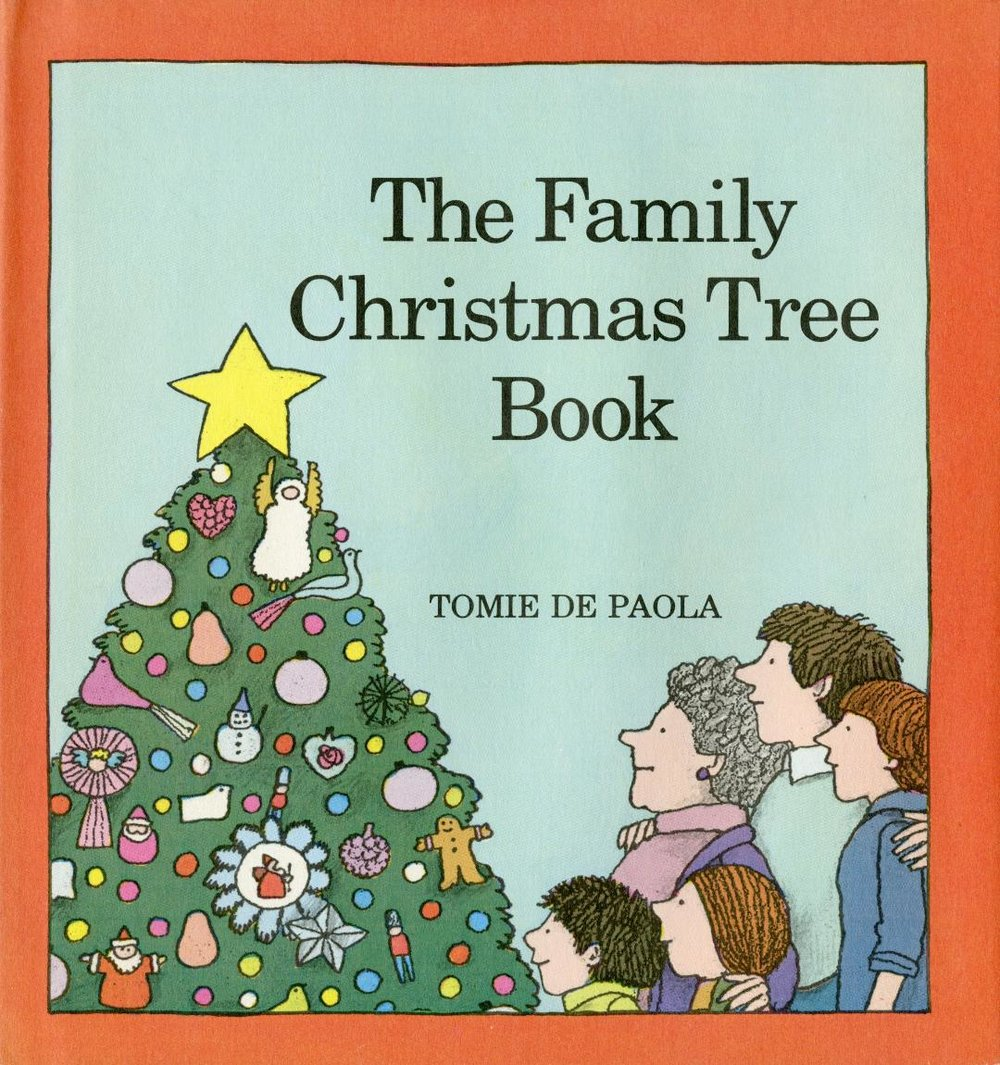 Family Christmas Tree Book, The HC.jpg