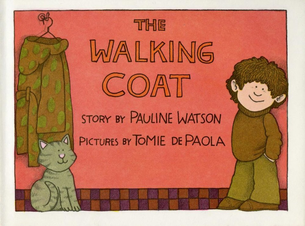 Walking Coat, The HC.jpg