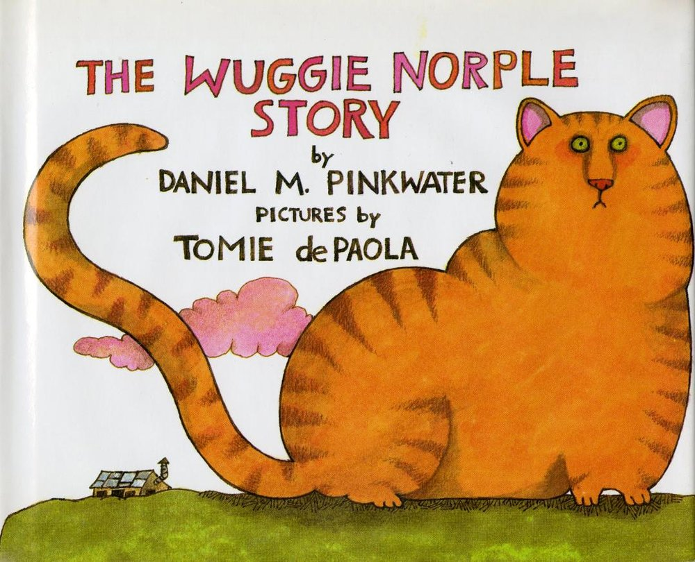 Wuggie Norple Story, The HC.jpg
