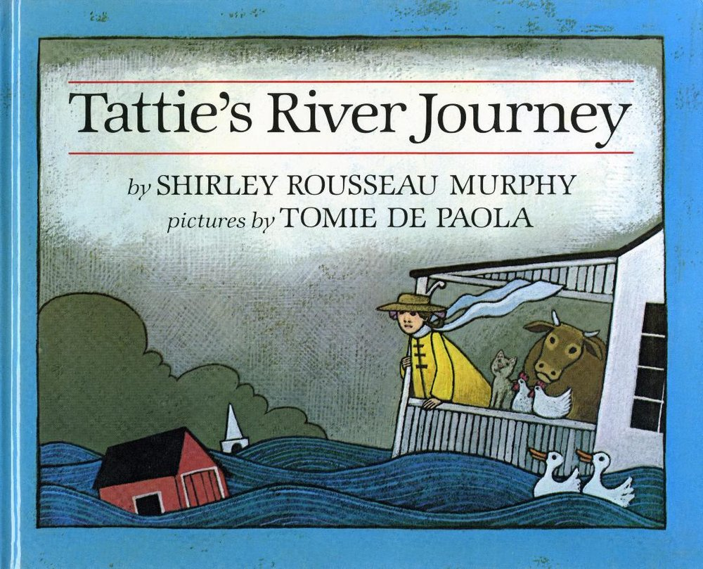 Tattie's River Journey HC.jpg