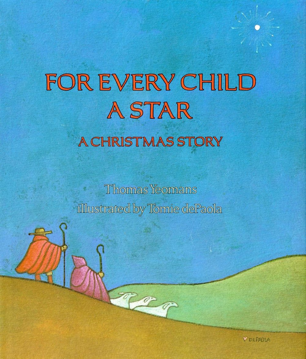 For Every Child a Star HC.jpg