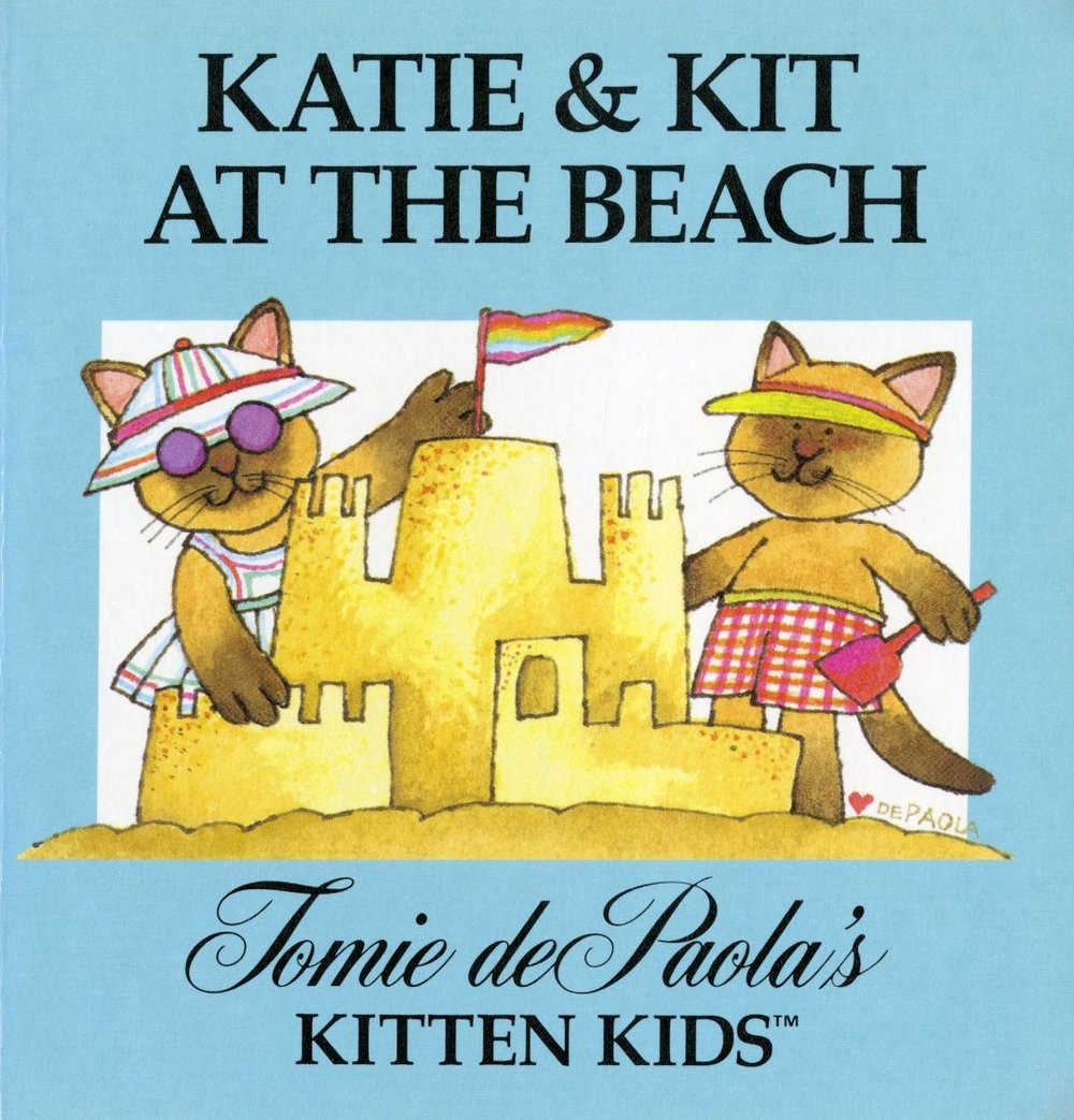 Katie & Kit at the Beach.jpg