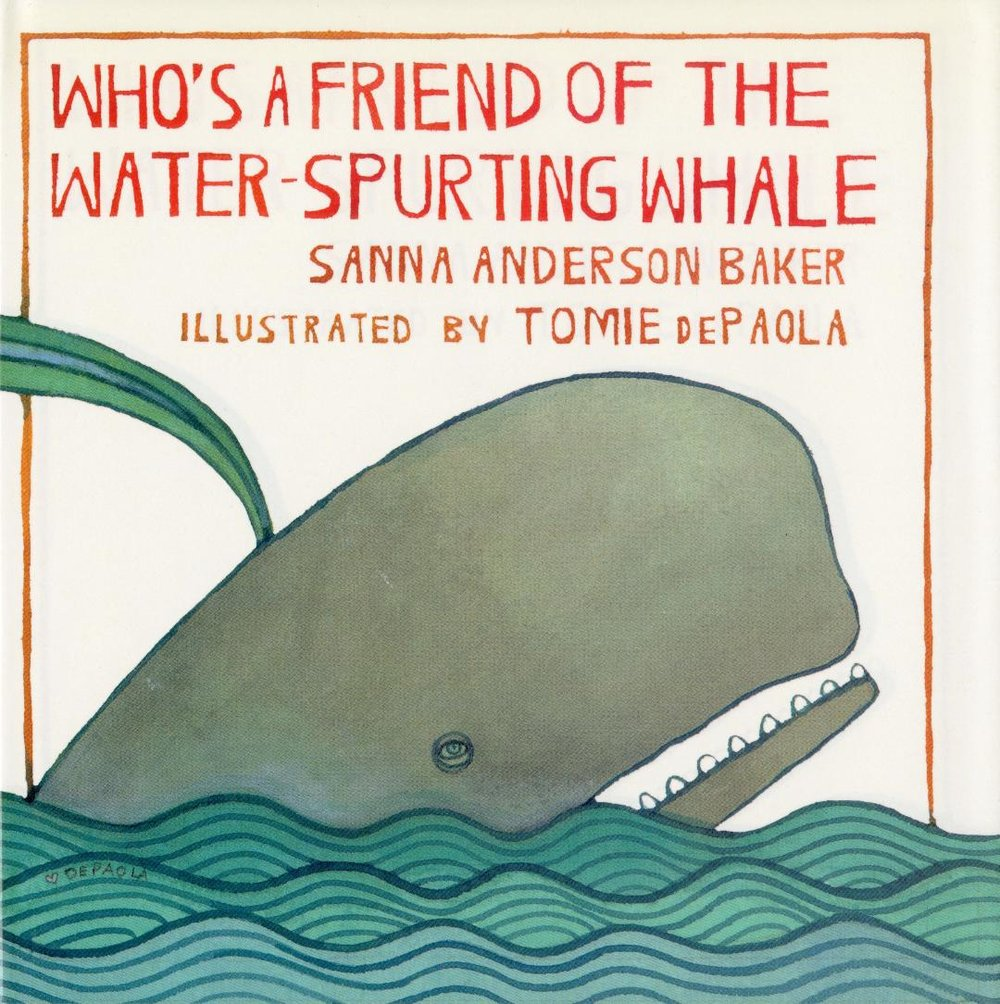 Who's a Friend of the Water-Spurting Whale HC.jpg