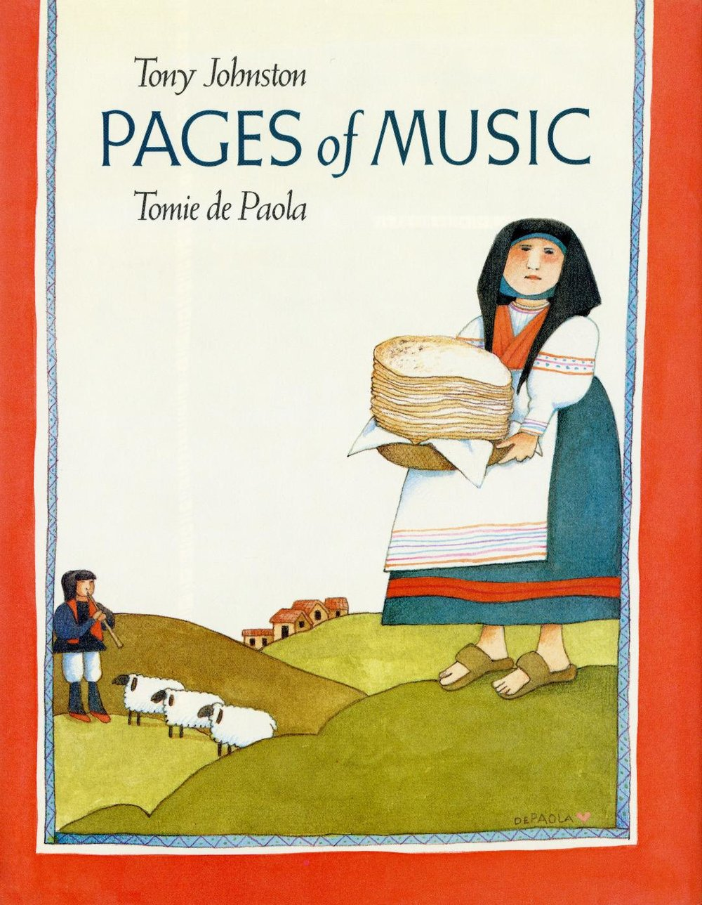 Pages of Music HC.jpg