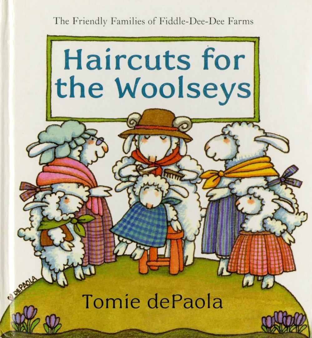 Haircuts for the Woolseys HC.jpg