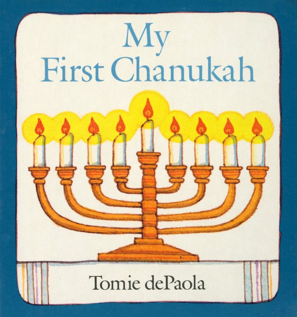 My First Chanukah HC.jpg
