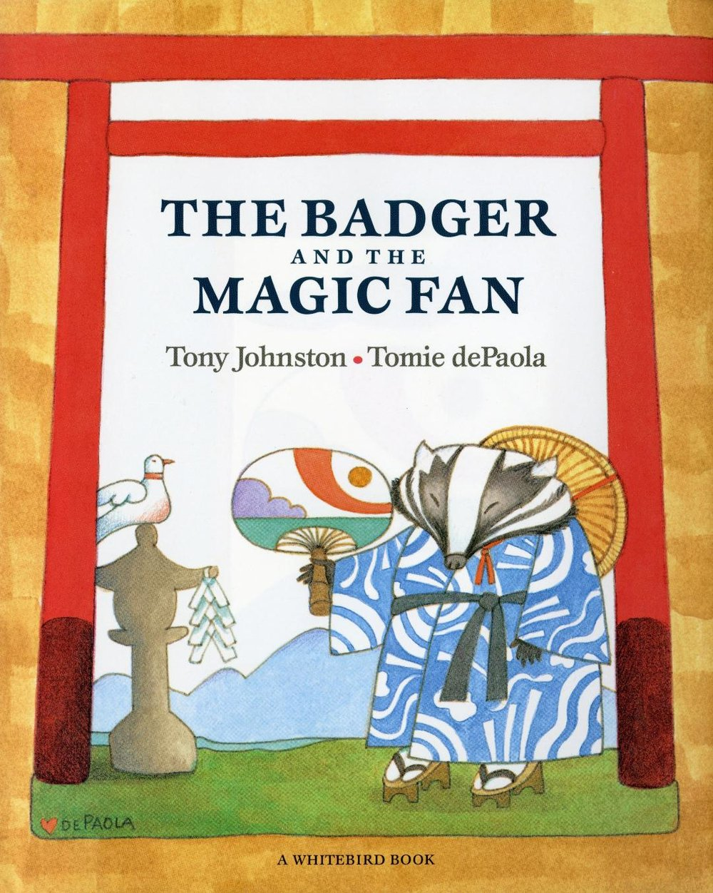 Badger and the Magic Fan, The.jpg