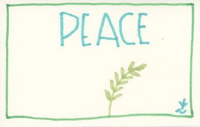 Peace 20160101.jpg