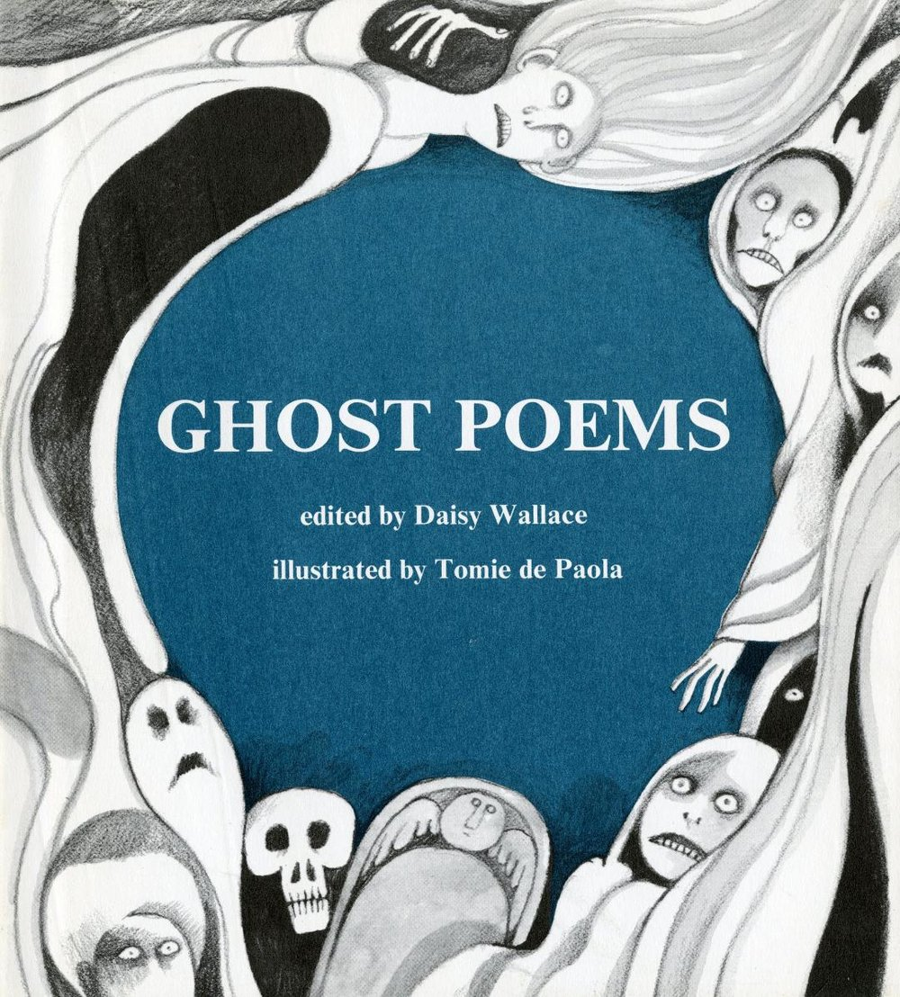 Ghost Poems HC.jpg