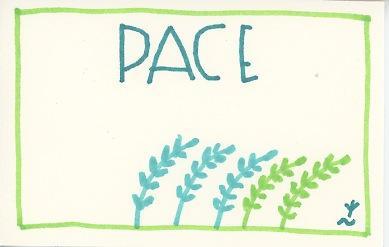 Peace 20160105.jpg