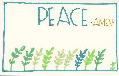 Peace 20160109.jpg