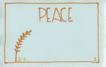 Peace 20160201.jpg