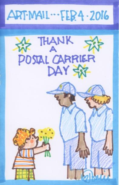 Postal Carrier Thank You Day 2016.jpg